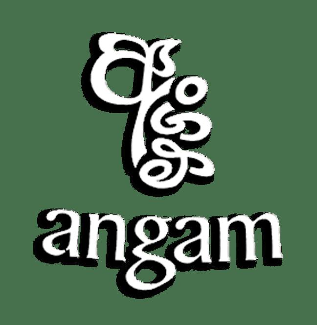 Sri Lankan Traditional Martial Art & Warrior Yoga